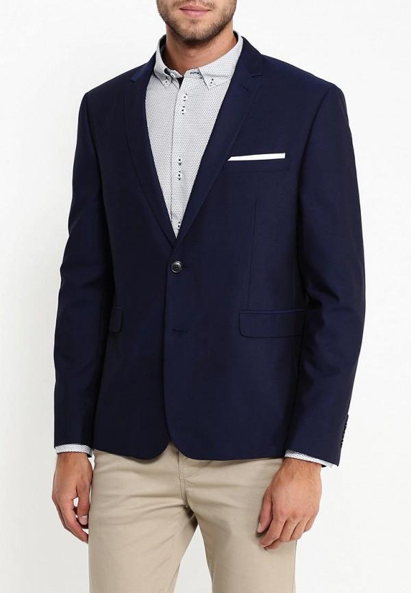 Пиджак Burton Menswear London 02K13JNVY: изображение 4