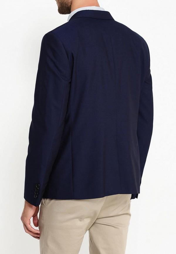 Пиджак Burton Menswear London 02K13JNVY: изображение 5
