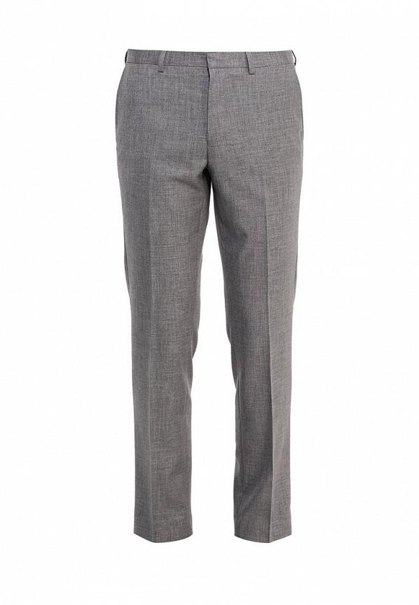 Мужские классические брюки Burton Menswear London 02S08JGRY