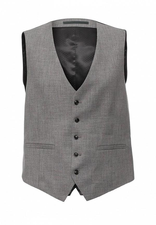 Жилет Burton Menswear London 02S09JGRY: изображение 1