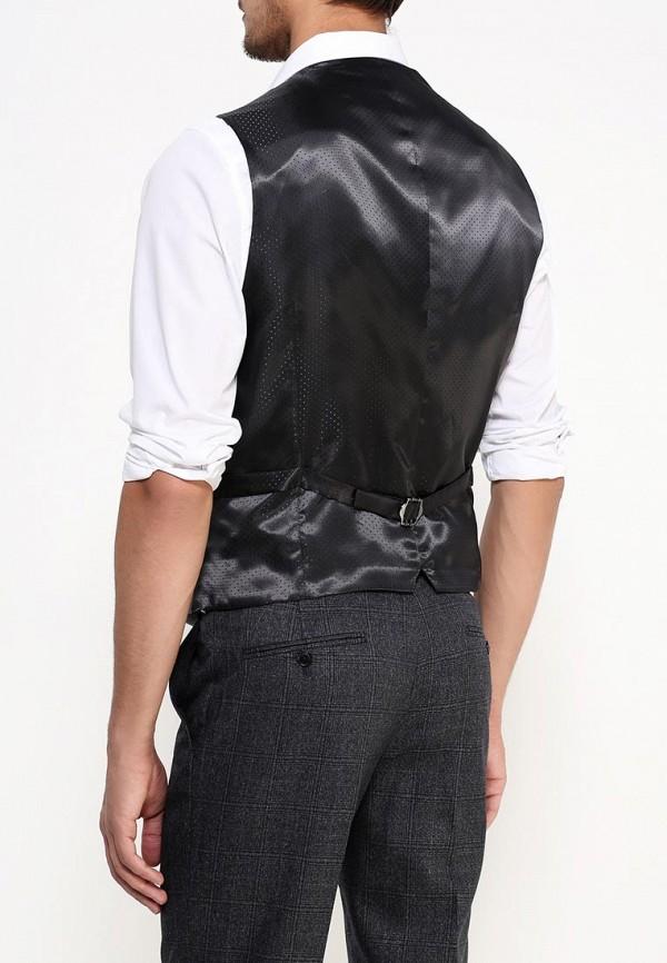 Жилет Burton Menswear London 02S09JGRY: изображение 4