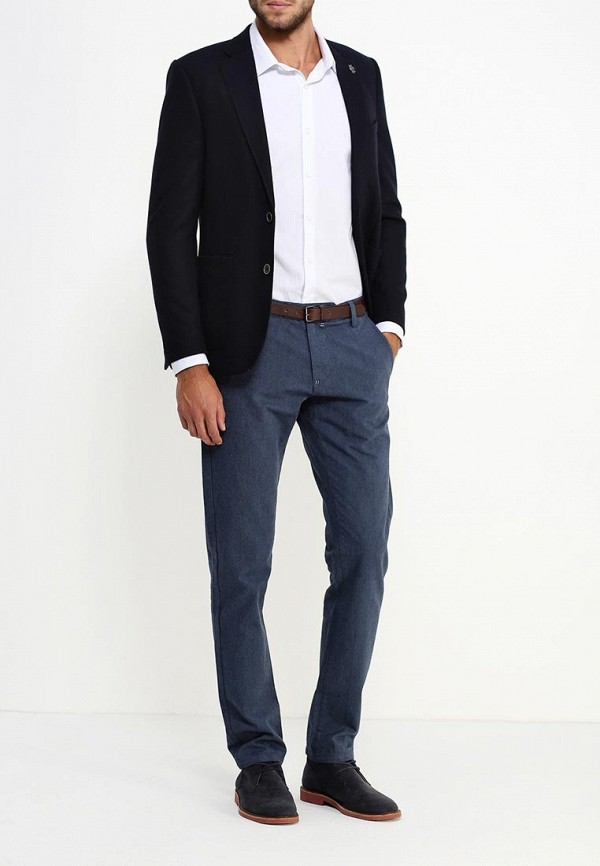 Пиджак Burton Menswear London 06J02JNVY: изображение 3