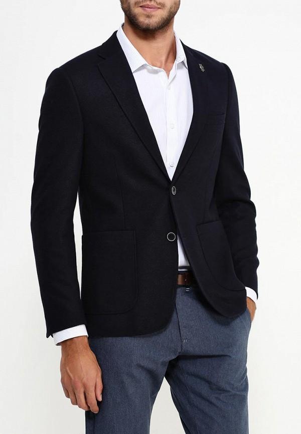 Пиджак Burton Menswear London 06J02JNVY: изображение 4