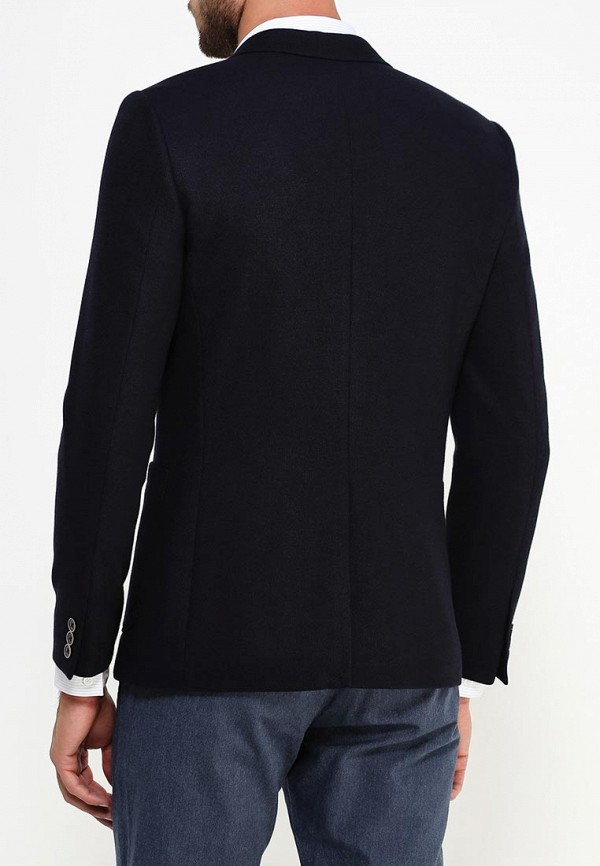 Пиджак Burton Menswear London 06J02JNVY: изображение 5