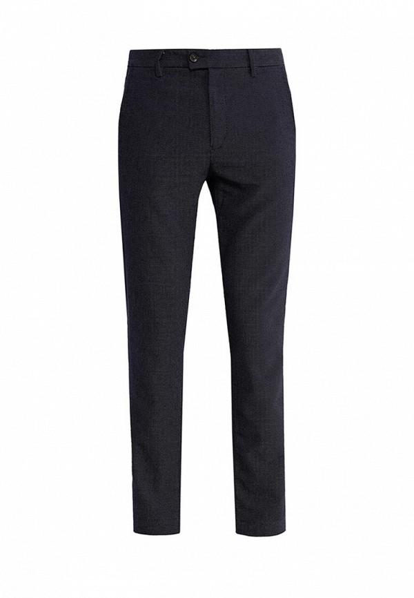 Мужские повседневные брюки Burton Menswear London 23T01JNVY: изображение 1