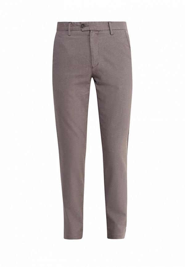 Мужские повседневные брюки Burton Menswear London 23T03JNAT: изображение 1