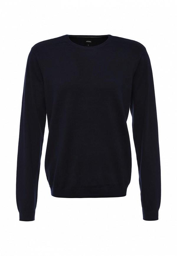 Пуловер Burton Menswear London 27O01JNVY