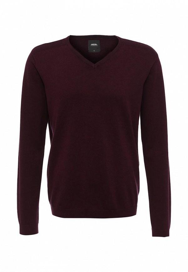 Пуловер Burton Menswear London 27O02JBUR: изображение 2