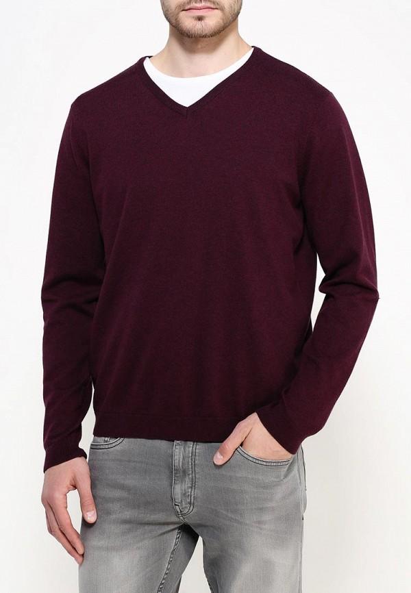 Пуловер Burton Menswear London 27O02JBUR: изображение 4