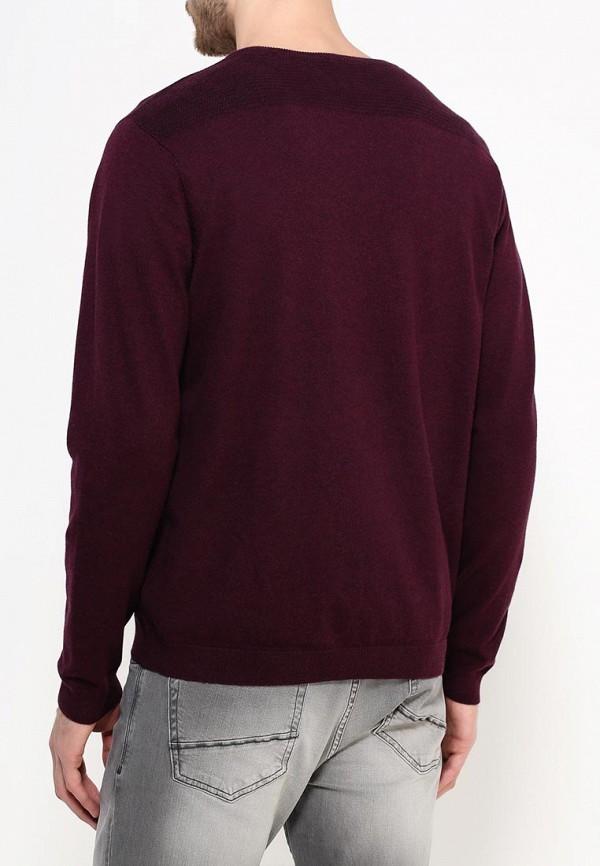 Пуловер Burton Menswear London 27O02JBUR: изображение 5