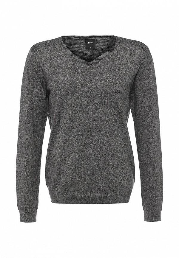 Пуловер Burton Menswear London 27O02JGRY: изображение 2