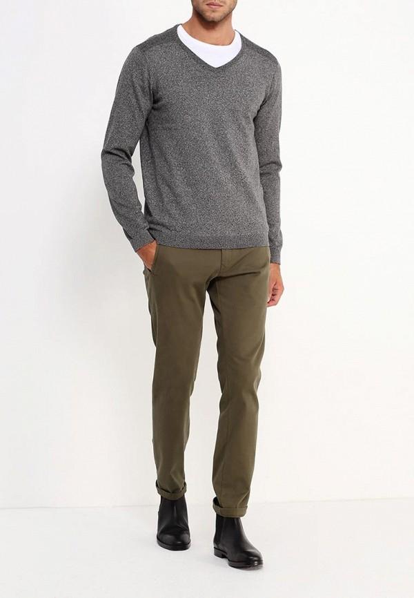 Пуловер Burton Menswear London 27O02JGRY: изображение 3