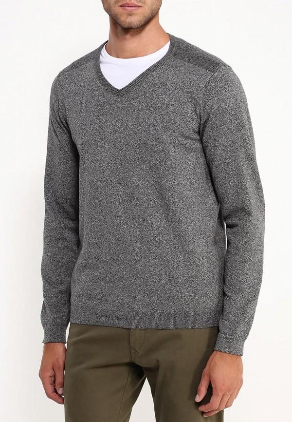 Пуловер Burton Menswear London 27O02JGRY: изображение 4