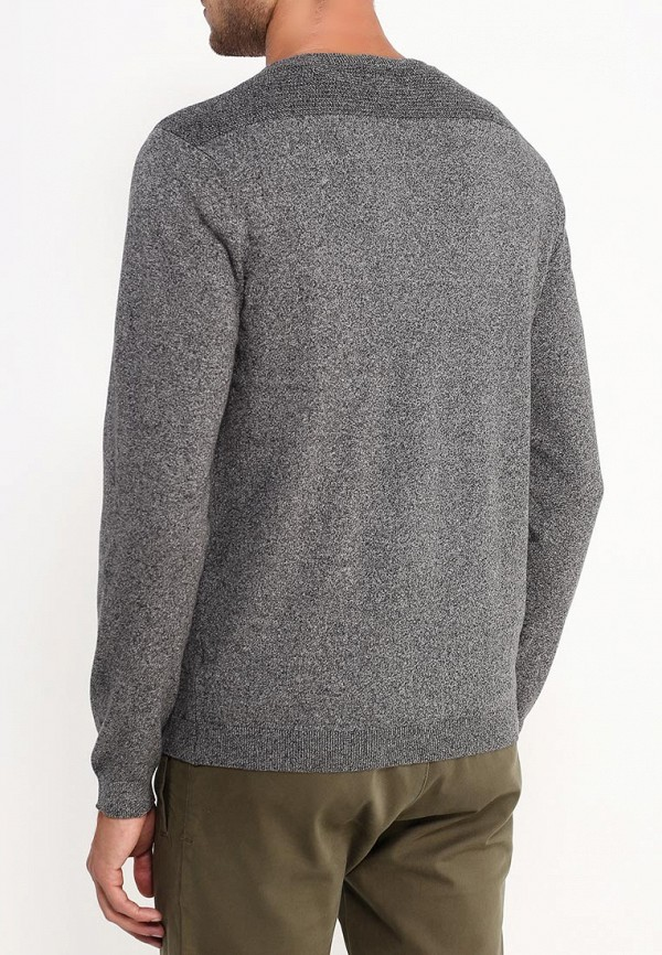 Пуловер Burton Menswear London 27O02JGRY: изображение 5