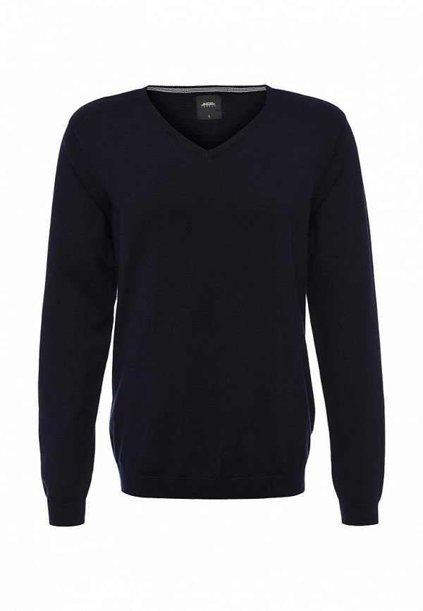 Пуловер Burton Menswear London 27O02JNVY: изображение 1
