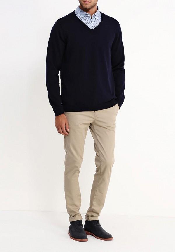 Пуловер Burton Menswear London 27O02JNVY: изображение 2
