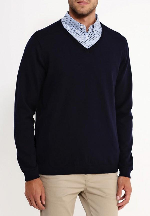 Пуловер Burton Menswear London 27O02JNVY: изображение 3