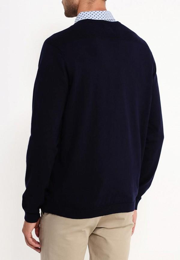Пуловер Burton Menswear London 27O02JNVY: изображение 4