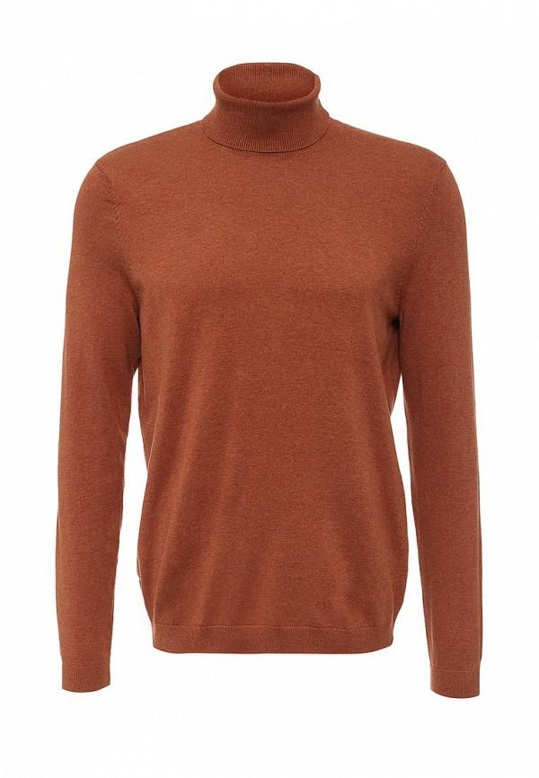 ��������� Burton Menswear London 27R01JBRN