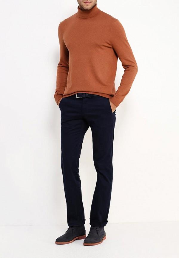 Водолазка Burton Menswear London 27R01JBRN: изображение 3