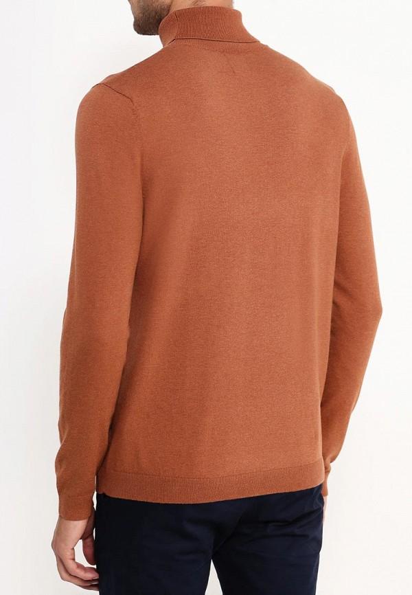 Водолазка Burton Menswear London 27R01JBRN: изображение 5