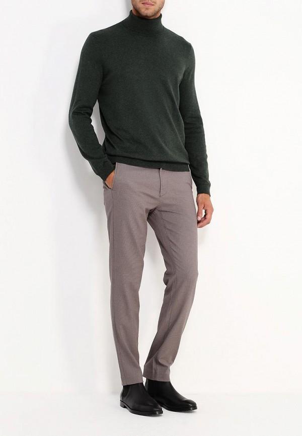 Водолазка Burton Menswear London 27R01JGRN: изображение 3