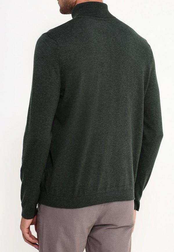 Водолазка Burton Menswear London 27R01JGRN: изображение 5