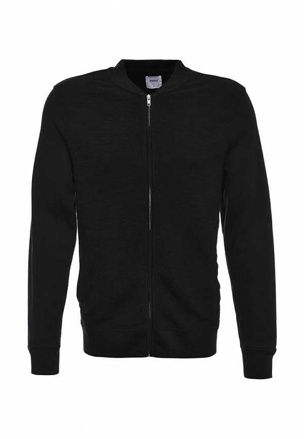 Олимпийка Burton Menswear London 46A00JBLK