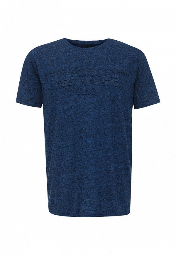 Футболка Burton Menswear London Burton Menswear London BU014EMLKJ42 burton футболка burton lgo horizntl heather grey