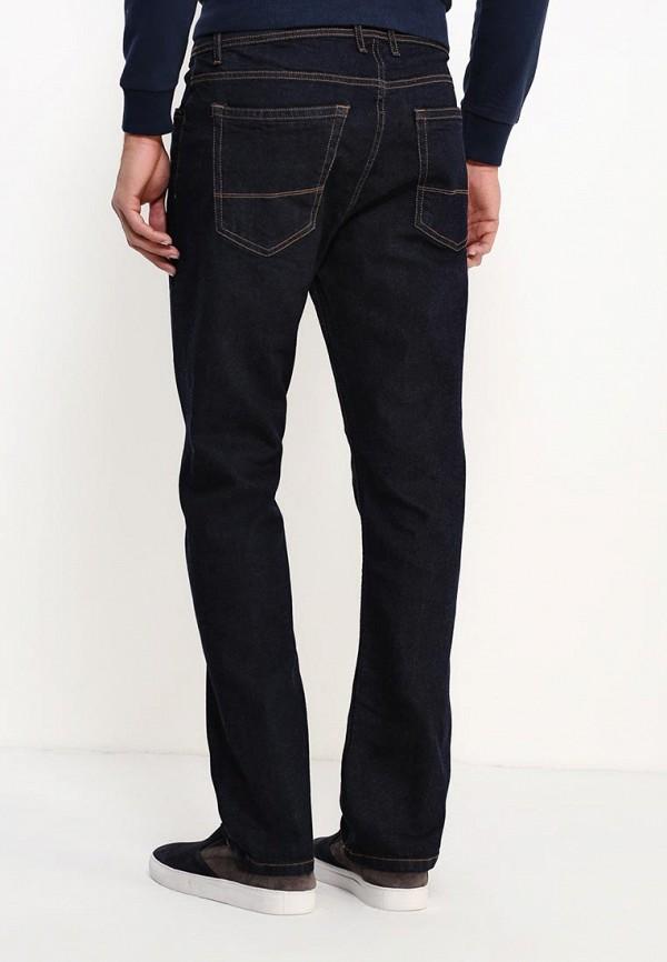 Мужские прямые джинсы Burton Menswear London 12A21JBLU: изображение 4