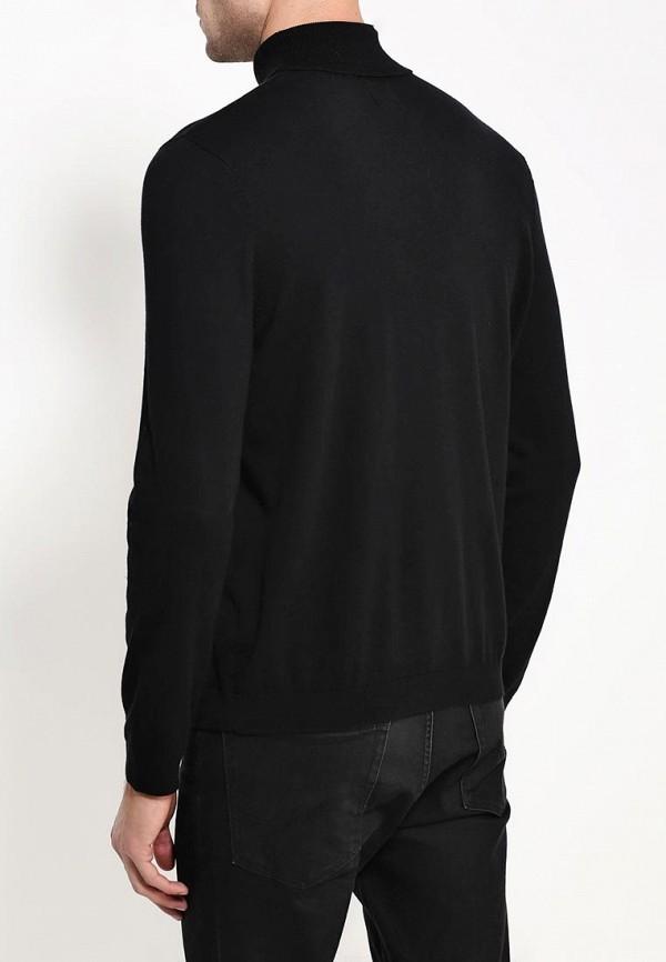 Водолазка Burton Menswear London 27R03JBLK: изображение 5