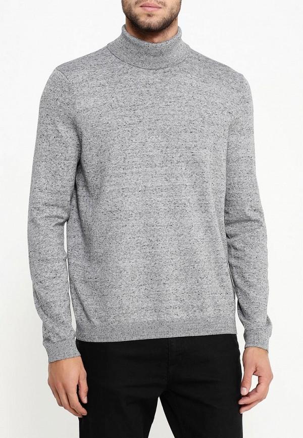 Водолазка Burton Menswear London 27R03JGRY: изображение 3