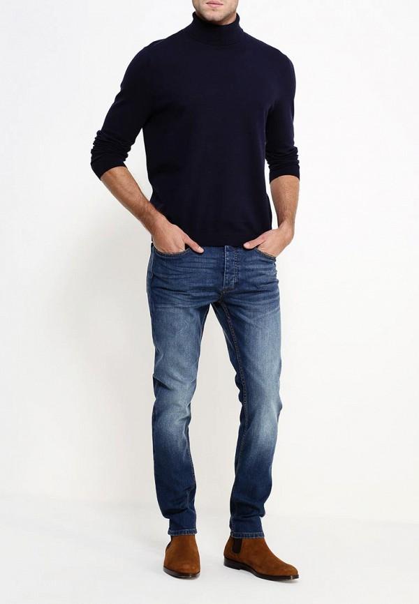 Водолазка Burton Menswear London 27R03JNVY: изображение 3
