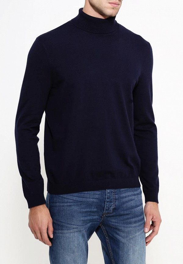 Водолазка Burton Menswear London 27R03JNVY: изображение 4