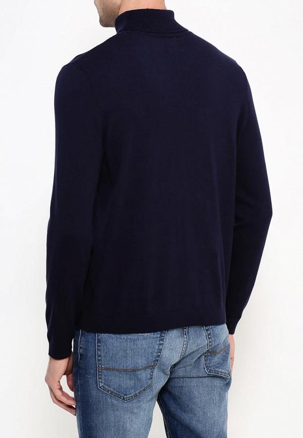Водолазка Burton Menswear London 27R03JNVY: изображение 5