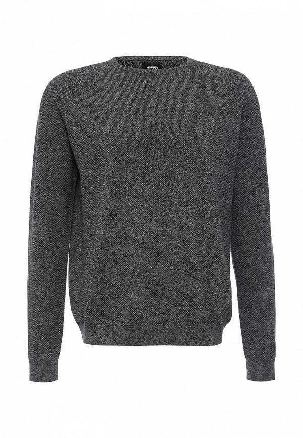 Пуловер Burton Menswear London 27T01JGRY