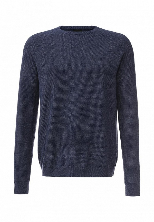 Пуловер Burton Menswear London 27T01JNVY: изображение 1