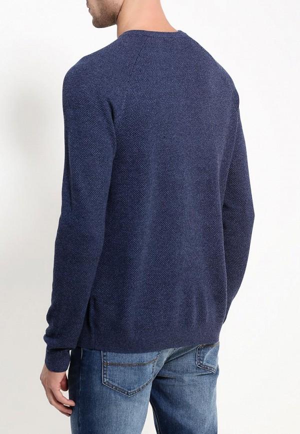 Пуловер Burton Menswear London 27T01JNVY: изображение 5