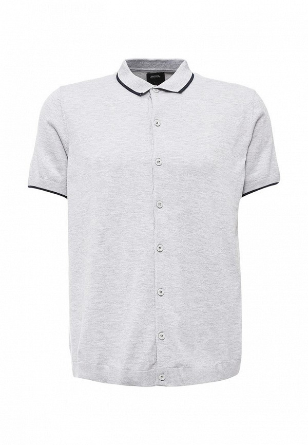 Кардиган Burton Menswear London 27T17JGRY: изображение 1