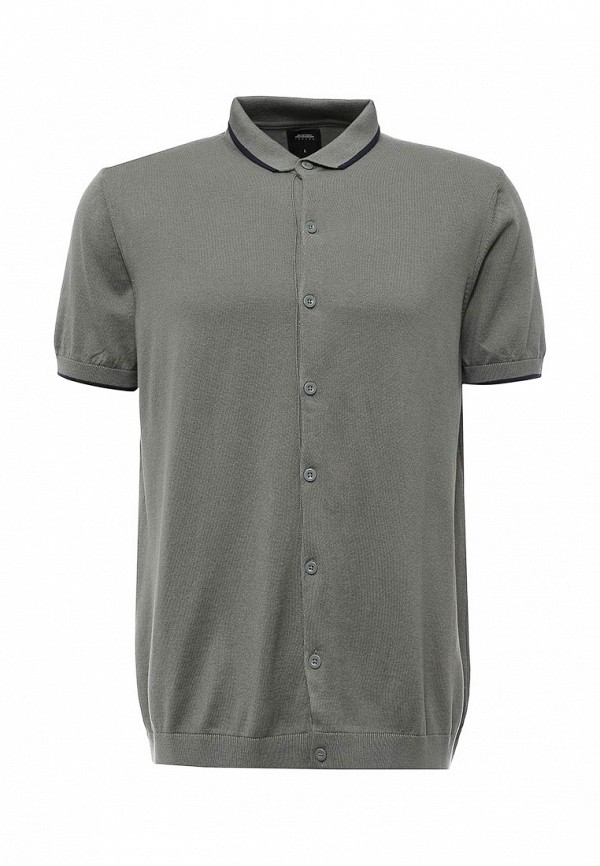 Кардиган Burton Menswear London 27T17JKHK