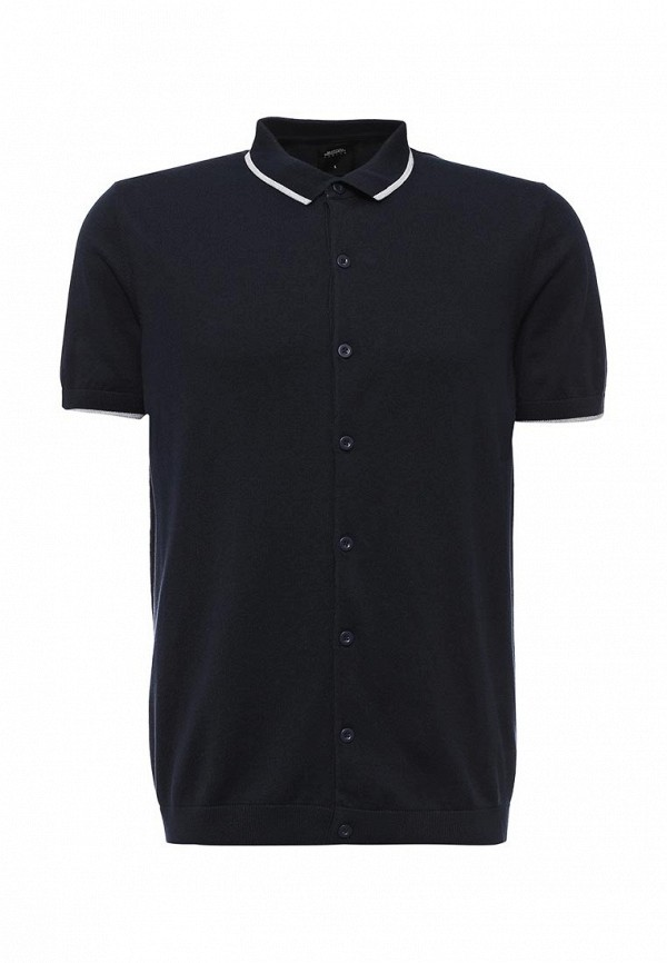 Кардиган Burton Menswear London 27T17JNVY: изображение 1