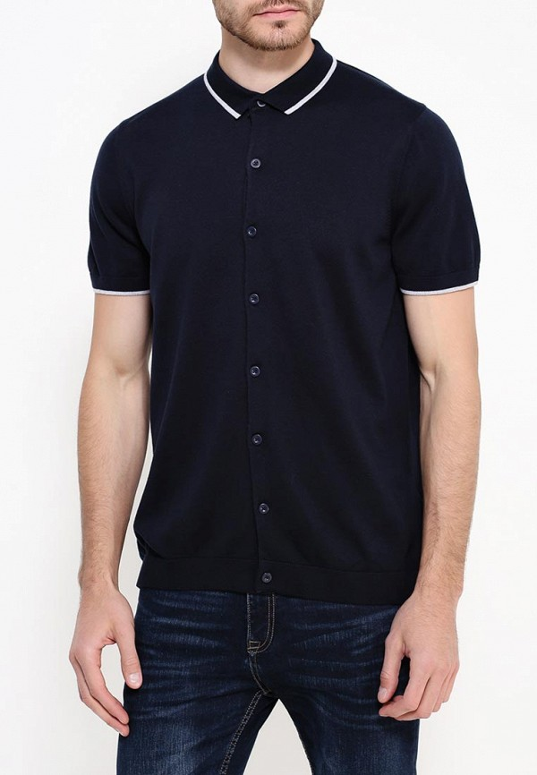 Кардиган Burton Menswear London 27T17JNVY: изображение 3