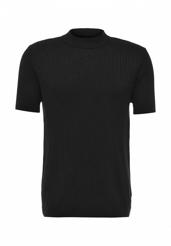Пуловер Burton Menswear London 27T19JBLK: изображение 1