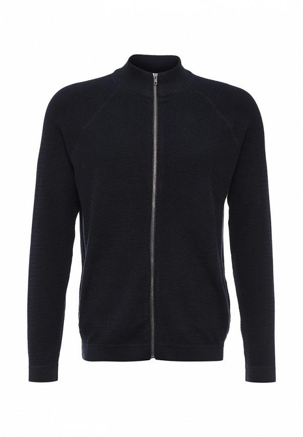 Олимпийка Burton Menswear London 27T20INVY: изображение 1