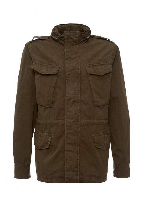 Куртка Burton Menswear London 06C14JKHK: изображение 1