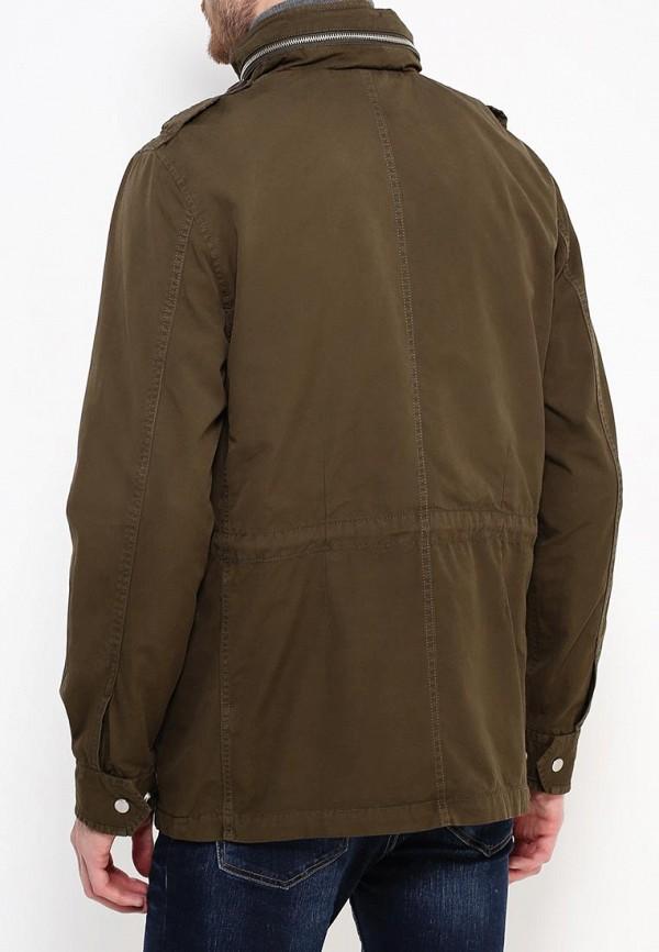 Ветровка Burton Menswear London 06C14JKHK: изображение 4