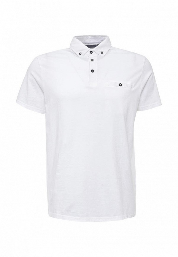 ���� Burton Menswear London 45J06HWHT
