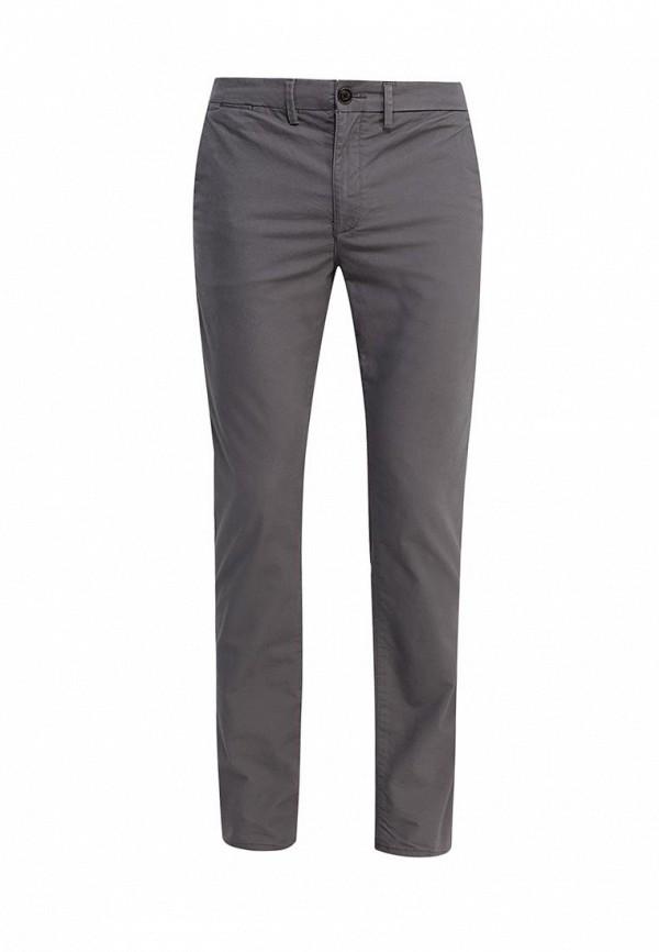 Мужские повседневные брюки Burton Menswear London 23C10JGRY