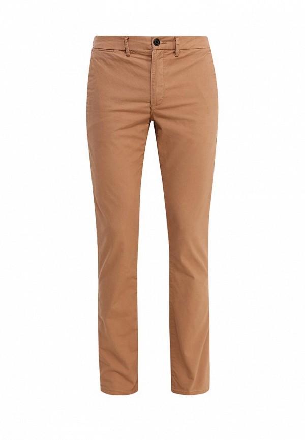 Мужские повседневные брюки Burton Menswear London 23C10JNAT
