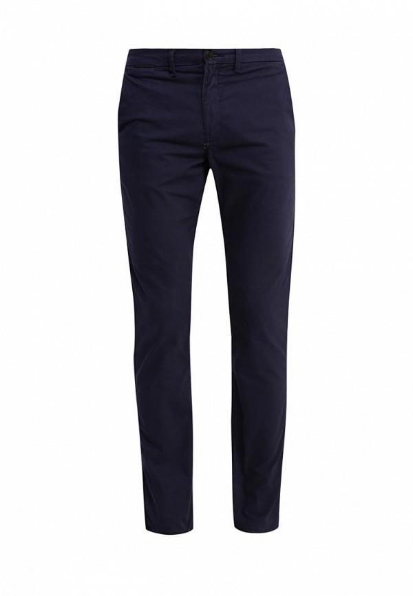 Мужские повседневные брюки Burton Menswear London 23C10JNVY: изображение 1